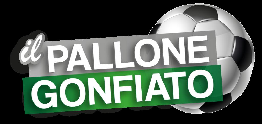 Il Pallone Gonfiato